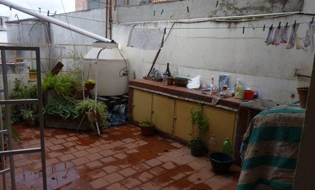 P1030872 Planta Alta (5)