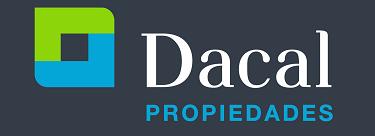 DACAL PROPIEDADES