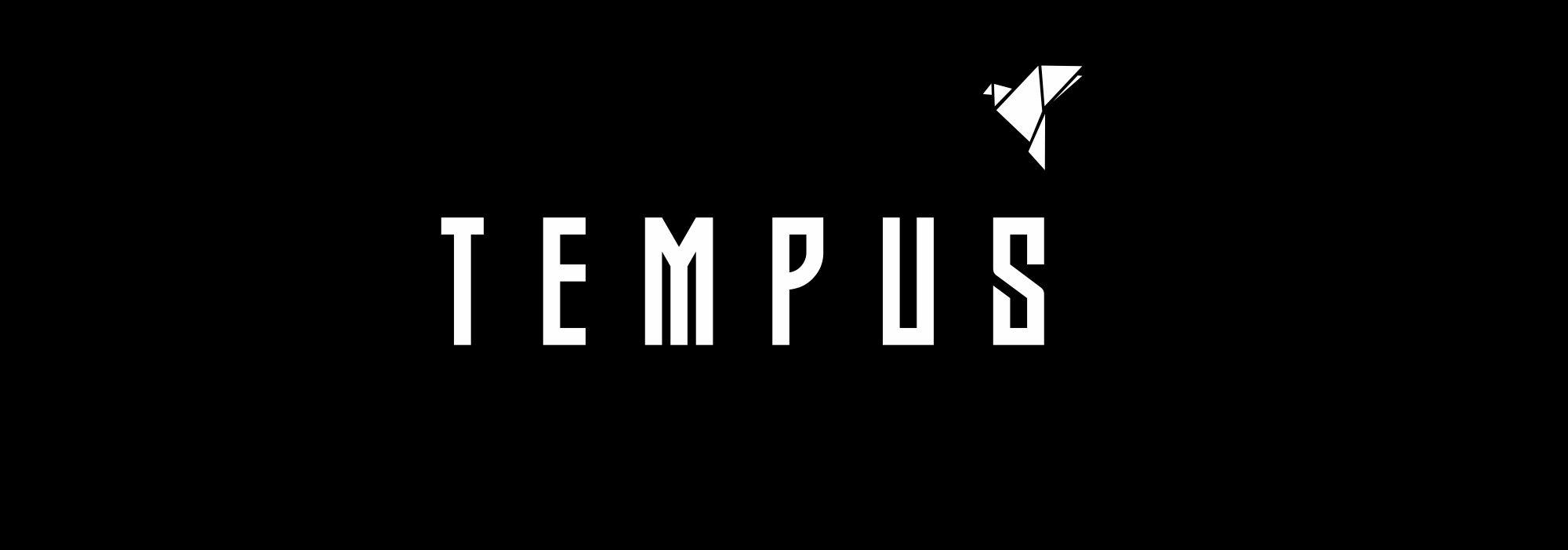COMPLEJO TEMPUS