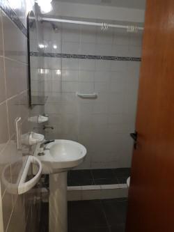 3 de caballeria 331 1 A baño
