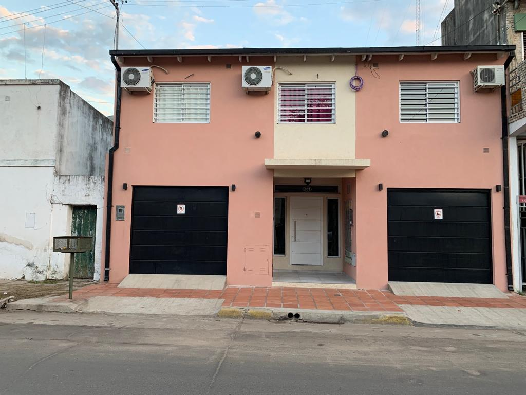 3 DE CABALLERIA 331