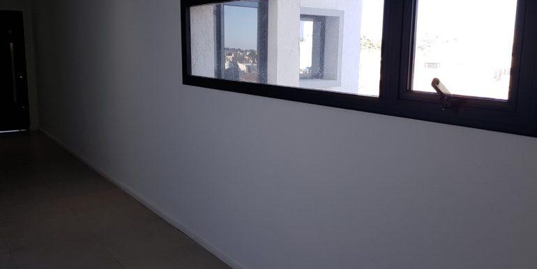 LE PREMIER 3ro C pasillos