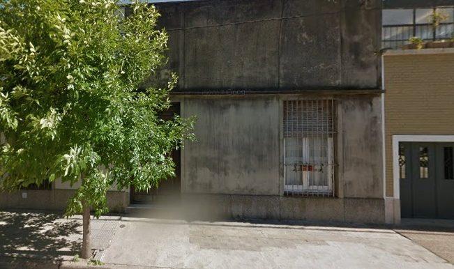 rivadavia 760 casa antigua