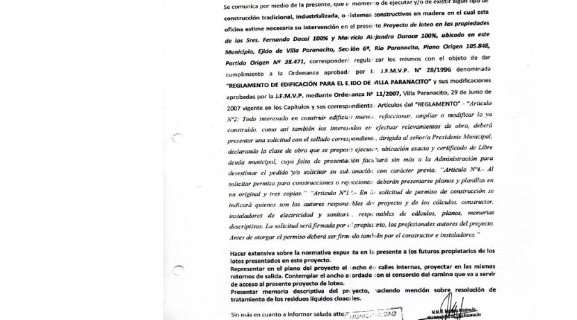 EL VERDE PAG 9