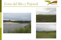 LOS ROSALES PAG 7
