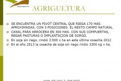 LOS ROSALES PAG 9