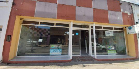 Montevideo 75